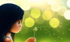 cute-girl-dandelion-flying-seeds-cartoon-wallpaper-1920x1080-694x417.jpg (694×417)