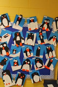 So cute!/Literacy and Laughter - Celebrating Kindergarten children and the books they love