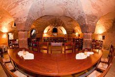 ratskeller vinothek weinmuseum bernkastel kues mosel
