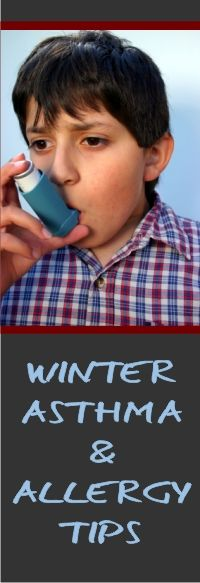 Winter Asthma and Allergy Tips - EMERGENCY WATER AND SMOKE REMOVAL BLOG - Atlanta Fire, Water & Storm Damage Restoration   Champion Construc...