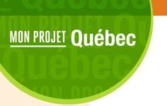 Étudier et vivre au Québec