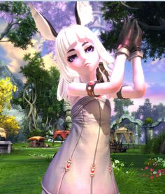 46 Best Tera Things I Want images in 2016 | Logos, Weapons