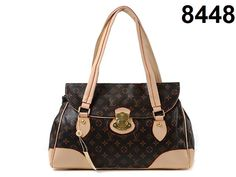 f401ec924 discount fashion lv handbags Louis Vuitton Handbags Prices