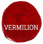 vermilion.com.br