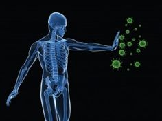 Latest post by Joe Alton, M.D. aka Dr. Bones of doomandbloom.net:  part 2 of an ongoing series on influenza.  This part helps you understand the concept of immunity....
