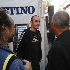 SABATO 19 SETTEMBRE 2015 Biblioteca Civica, Chiostro Dimentica il mio nome Incontro con Zerocalcare. Presenta Davide Toffolo *** http://www.libriamotutti.it/ *** #pnlegge2015