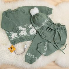 Garnpakker Arkiver - Page 3 of 4 - Bluum Eco Baby, Baby Knitting Patterns, Kids And Parenting, Little Ones, Christmas Stockings, Kids Room, Baby Boy, Pure Products, Wool