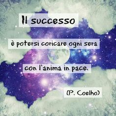 Il miglior successo