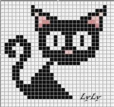 make handmade, crochet, craft Cross Stitch Animals, Cross Stitch Kits, Cross Stitch Charts, Cross Stitch Designs, Cross Stitch Patterns, Doily Patterns, Crochet Patterns, Cross Stitching, Cross Stitch Embroidery