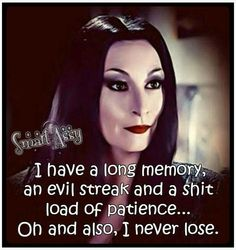 Pieces of, Me. Wisdom Quotes, Me Quotes, Funny Quotes, Qoutes, Funny Memes, Sassy Quotes, Sarcastic Quotes, Adams Family Quotes, Meaningful Quotes