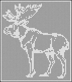 d14f8051b80e8cc7f8eca1f37bec28ed.jpg (356×405)
