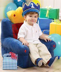 festa_pequeno_principe