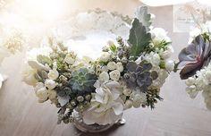 Flower Decorations, Wedding Decorations, Bohemia Wedding, Wedding Doors, Malay Wedding, Wedding Of The Year, Event Decor, Wedding Gifts, Wedding Planner