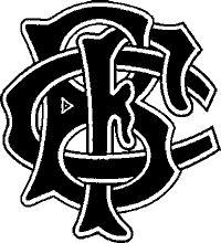 My next tattoo.The Baa-Baas. Rugby Sport, Rugby Club, Rugby Union Teams, Sports Clubs, Sports Logos, Club Tattoo, British Football, Team Mascots, Six Nations