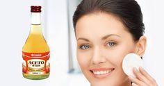 L'aceto di mele viene prodotto facendo fermentare il succo di mele fino a quando lo [Leggi Tutto...]