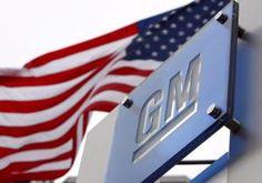 General Motors – viagra in the world.