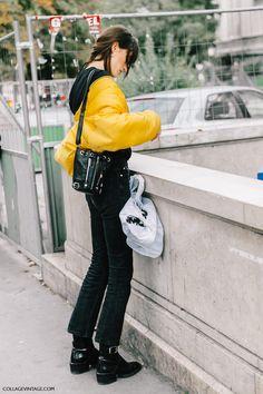 pfw-paris_fashion_week_ss17-street_style-outfits-collage_vintage-chloe-carven-balmain-barbara_bui-142