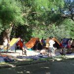 Educación: Culminaron los campamentos educativos CAJ 2014