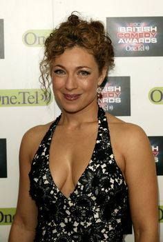 Alex was born on in London as Alexandra Elizabeth Kingston. She is an actress, known for ER, Like Crazy, Doctor Who, and The Fortunes and Misfortunes of Moll Flanders. Alex Kingston, Doctor Who Companions, David Tennant Doctor Who, Rory Williams, Donna Noble, Hooray For Hollywood, Jenna Coleman, Matt Smith, British Actresses