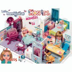 diseo juguetes diseo industrial grfico juegos y juguetes