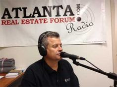 Donna Tyler and Mitch Hires are this week's guests on Atlanta Real Estate Forum Radio. Donna educates readers on APD Solutions current revitalization projects, and Mitch shares some of the great deals available at Construction Resources during this weekend's Mother's Day clearance sale.