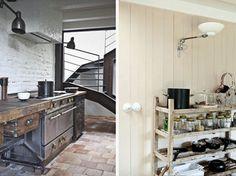 beautiful-french-house5