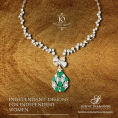 Inde'pendant' designs for independent women ..
