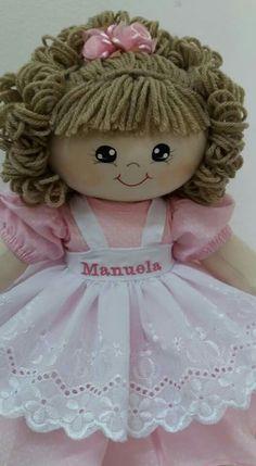 Esta é a gigi tem 30 cm fazer bonecas me aproxima do univerWinter Doll Christmas Doll Handmade Doll Gray Soft Doll Art Rag Doll Fabric Doll Nursery Doll Cloth Doll Toy Poupée Textile Doll by Tanya A ______________________________________________________ Doll Sewing Patterns, Sewing Dolls, Pretty Dolls, Beautiful Dolls, Handmade Toys, Handmade Crafts, Handmade Rag Dolls, Baby Kind, Doll Hair