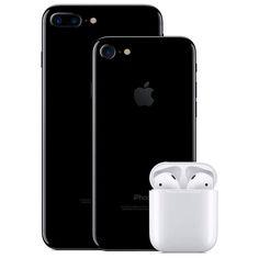 Tech News: Apple libera sétimo beta do iOS 10.3 para desenvolvedores  #apple #iPhone #iphone7 #ios #ios10 #beta #photo #photography #tech #technology #tecnologia #news #noticias #technews #photooftheday #instafollow #f4f #comment #instadaily #instagramers #nofilter #instagood #insta #instagram #instalikes
