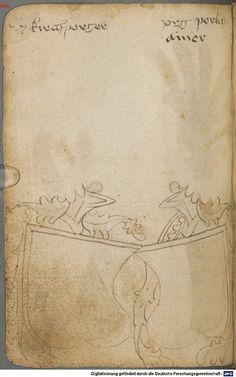 Ortenburger Wappenbuch Bayern, 1466 - 1473 Cod.icon. 308 u  Folio 83v