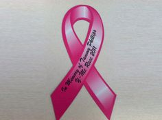 About - Tammy Renee Phillips fought against breast cancerHope
