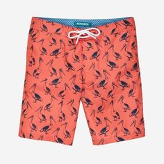 2493746745 Men's Swimwear & Boardshorts | Bonobos Men's Swimsuits, Men's Swimwear,  Blue Gingham,