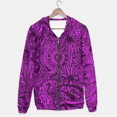"Toni F.H Brand ""Pink_Naranath Bhranthan4"" #Hoodies #Hoodie #shoppingonline #shopping #fashion #clothes #clothing #wear #tiendaonline #tienda #sudaderascapucha #sudadera #compras #comprar #ropa"