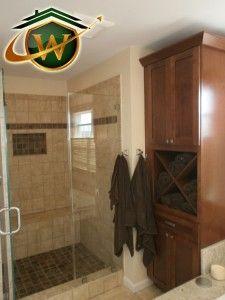 Bathroom Remodeling Gaithersburg Md Areas Inspiration Maryland Bathroom Remodeling Inspiration