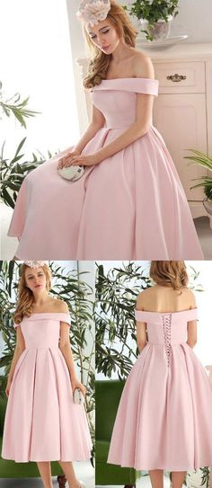 Short Prom Dresses, Lace Prom Dresses, Pink Prom Dresses, Prom Dresses Short, Discount Prom Dresses, Short Homecoming Dresses, Off The Shoulder Prom Dresses, Short Pink Prom Dresses, Off The Shoulder dresses, Off Shoulder dresses, Lace Up Homecoming Dresses, Pleated Homecoming Dresses, Off-the-Shoulder Homecoming Dresses, Sleeveless Homecoming Dresses