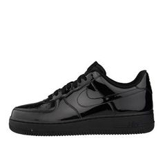 online store 6b783 ab054 nike air force one low Nike Air Force Noir, Nike Af1, Nike Roshe,