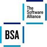 BSA: bijna een kwart van de Nederlandse software is ongelicentieerd - http://businessenit.nl/2016/05/25/bsa-bijna-een-kwart-van-de-nederlandse-software-is-ongelicentieerd/