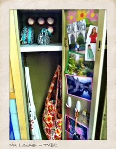 For the Very Busy Classroom.use Command(TM) Hooks for whistle, clicker, & keys! Classroom Pictures, Classroom Ideas, Classroom Commands, Very Busy, Command Hooks, Study Areas, Keys, Heaven, Organization