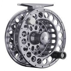 Redington Delta Fly Reel