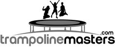 http://trampolinemasters.com/rectangle-trampolines/