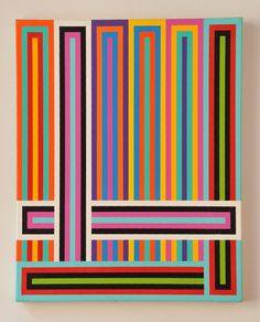 "djinn-gallery: "" steven salzman Bongoslovakia 1997. """