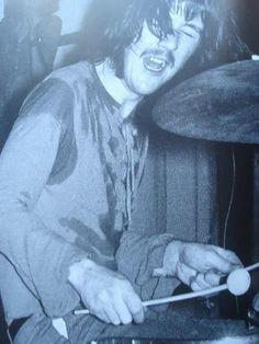 http://custard-pie.com/ John Bonzo Bonham | Led Zeppelin