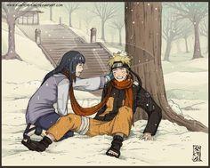 Naruto Hinata Resultados de la Búsqueda de imágenes de Google de http://images2.fanpop.com/image/photos/10100000/naruhina-3-naruhina-10105229-600-482.jpg