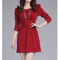 Wholesale Vintage Dresses For Women, Buy Cute Vintage Dresses Online At Wholesale Prices - Rosewholesale.com - Page 3
