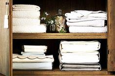 // The Linen Closet (scdforr29)