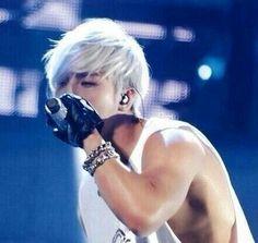 BIGBANGとときめきデート~D-LITE編~ - 酒とギャンブルBIGBANG