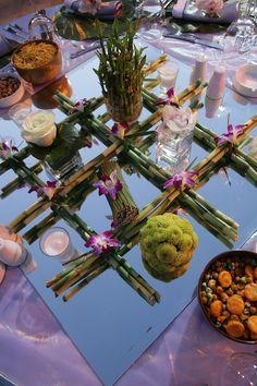 Auguri Matrimonio Zen : Le migliori immagini su matrimonio zen del crates