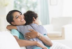 How to Choose a Legal Guardian for Your Children