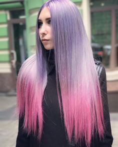 "2,337 tykkäystä, 7 kommenttia - Aliya Askarova (@aliyousha) Instagramissa: ""Отрастили @helene.veller волосы до пояса, а вот блондинкой теперь становится не хочет))) И…"""