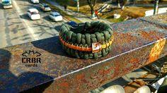 233 отметок «Нравится», 4 комментариев — Алексей Лебедев (@cerbeer86) в Instagram: «One more Boba Fett saw the sun🔆 CRBR™ ✌ #cerbeer86 © #art #style #life #vscocam #fashion #paracord…»